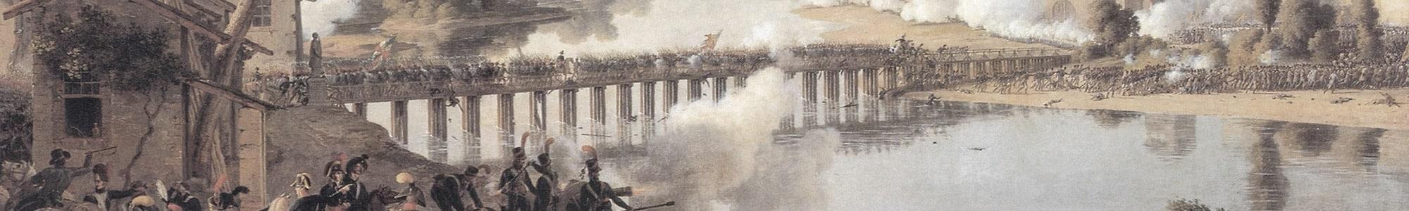 La Battaglia di Lodi