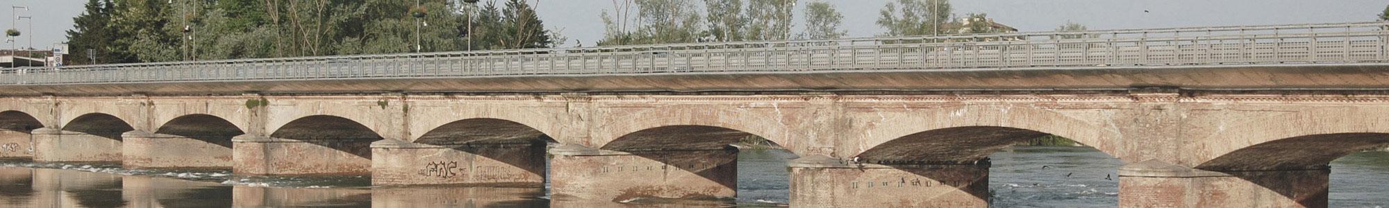ponte-di-lodi