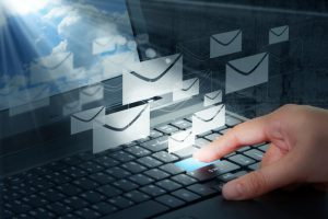 Raccomandata Online - Parere giuridico
