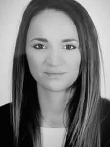 Sandra Milas - Diritto Societario